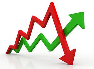 کاهش قیمت و تنوع فرم های عمومی
